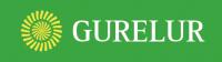 Gurelur-Cooperativa San Isidro